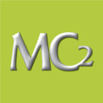 MC2-square-logo
