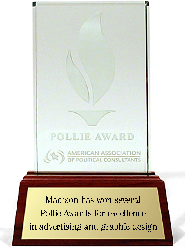 madison-pollie-award